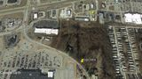 Vacant land-5.57 acres on Red Bank Rd.